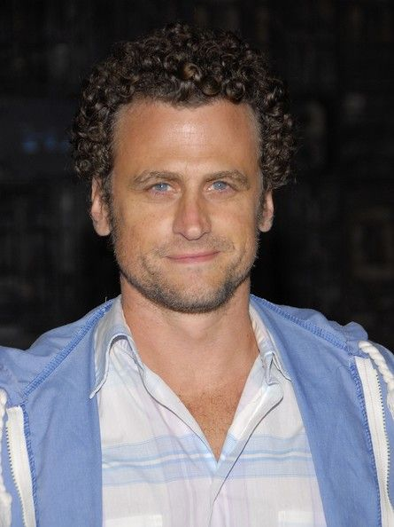 david moscow images