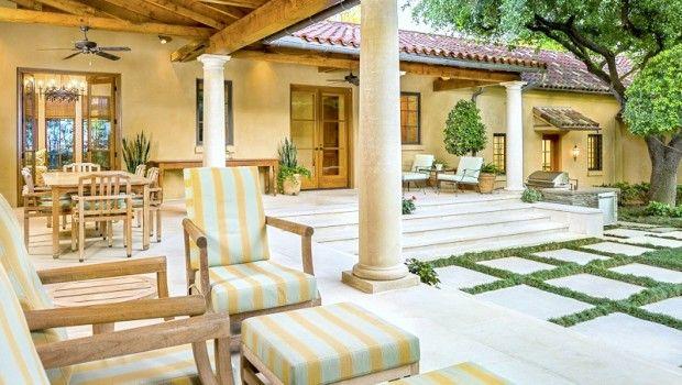 Elegant 3615 Lexington Avenue In Highland Park   Briggs Freeman Sothebyu0027s Luxury  Homes For Sale In Dallas