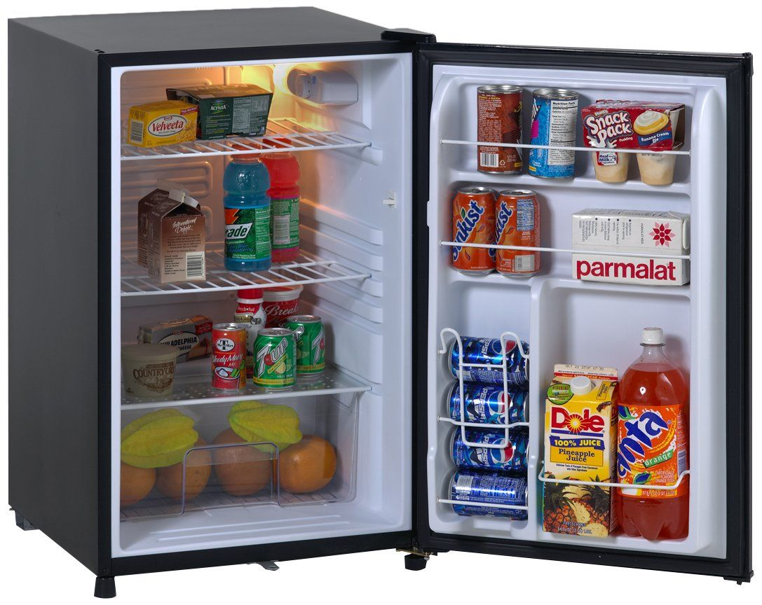 Best Refrigerator Without Freezer Reviews The Ultimate Guide 2015 Best Refrigerator Refrigerator Without Freezer Refrigerator