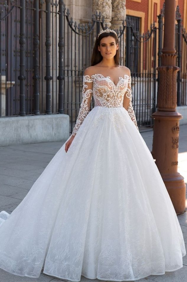 Pinterest B Ox Wedding Dresses Lace Ballgown Designer Wedding Dresses Wedding Dresses 2017