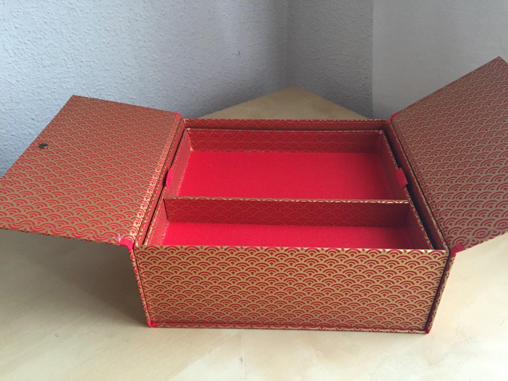 Cartonnage By Ada Tienda De Papeles Y Materiales Cartonnage