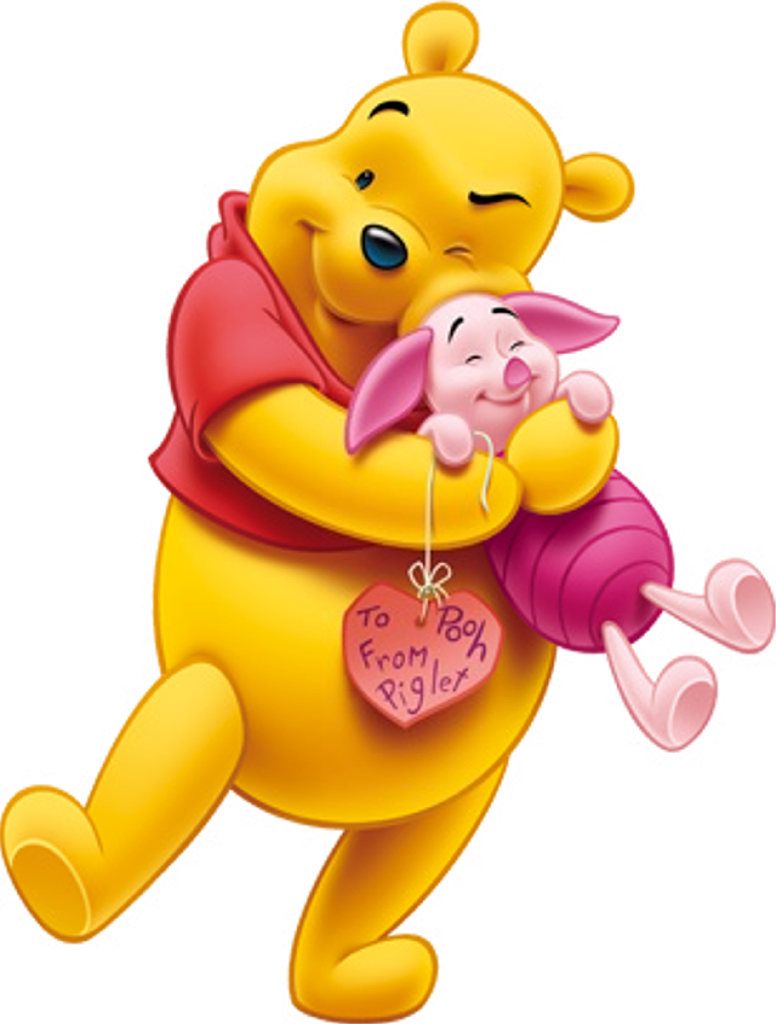 disney winnie the pooh clipart free clip art images 100 acres of rh pinterest com winnie the pooh clipart baby winnie the pooh clipart black and white