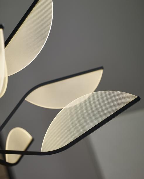 Belterra 38 Chandelier Details Tech Lighting Tech Lighting Lighting Guide Chandelier