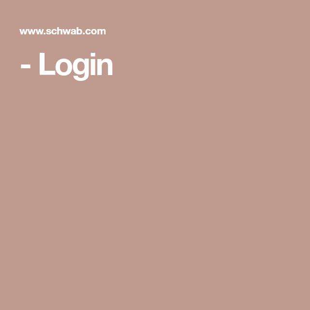 Login Mobile Login