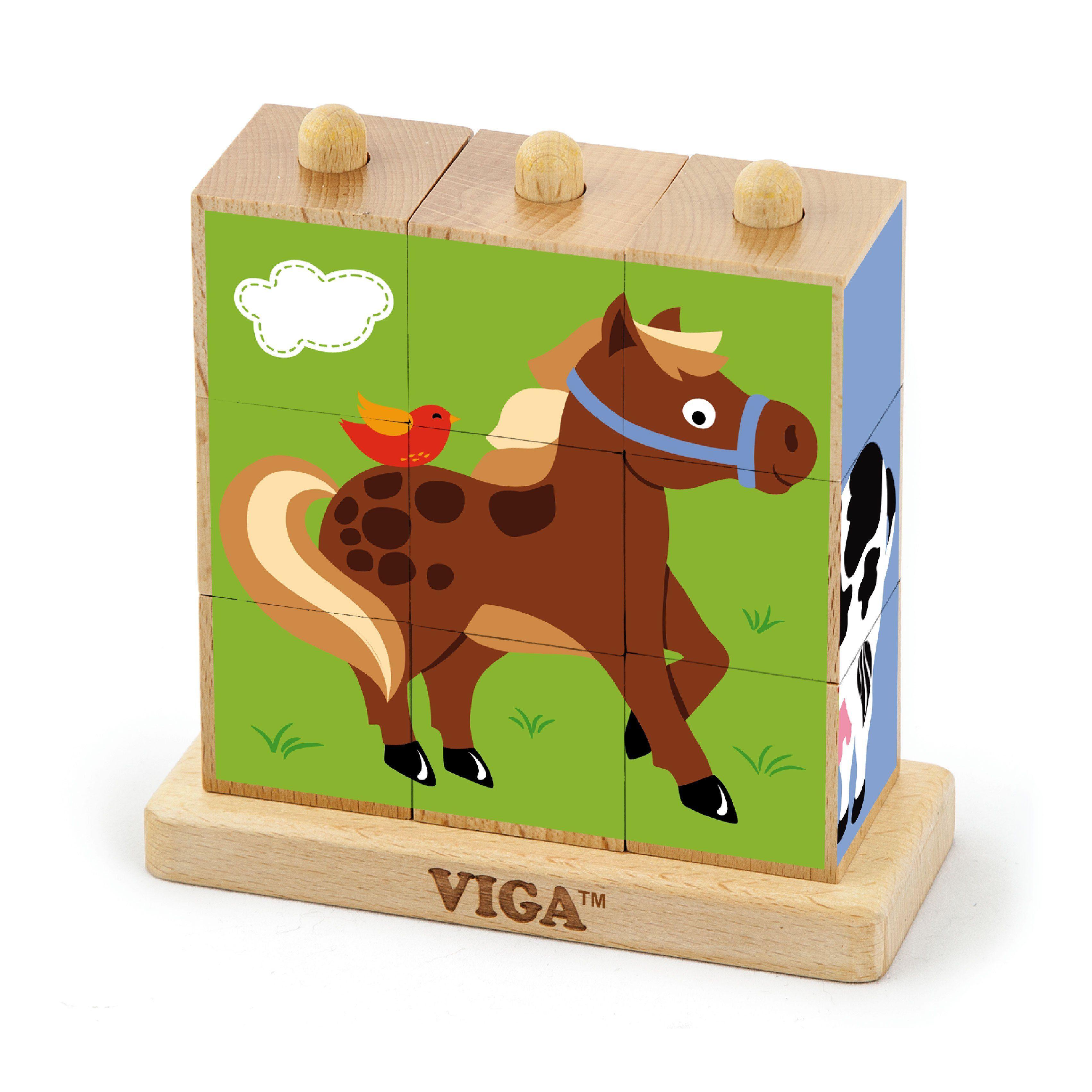 Zobacz Mega promocje! Oficjalny dystrybutor Viga Drewniana