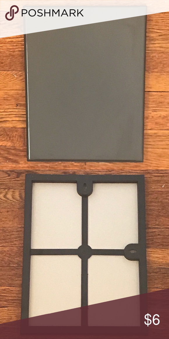 Black Edge Frame 9 X 12 Open To Reasonable Offers Bundle And Save This Is A 9 X 12 Inch Frame Which Can Hold Pictur Frame Drawing For Kids 12 Picture Frame