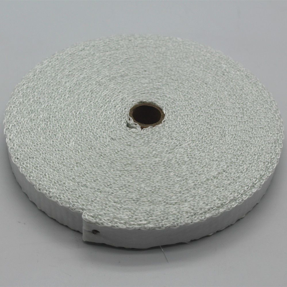 7 89aud Adhesive Backed Wood Stove Door Gasket Fiberglass Rope Seal Flat 1 8 X1 X3 Ft Ebay Home Garden Products Fireplace Accessories Stove Access