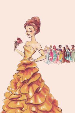 Art Disney Iphone Collection Vintage Wallpaper Rapunzel Princess Ariel Jasmine Aurora Cinderella Pocahontas Sleeping Beauty Mulan Belle Tian