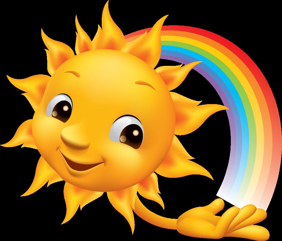 Pin De Gost Gost En Flowers Emojis Para Whatsapp Emoticones Para Whatsapp Gratis Imagenes Tiernas De Amistad