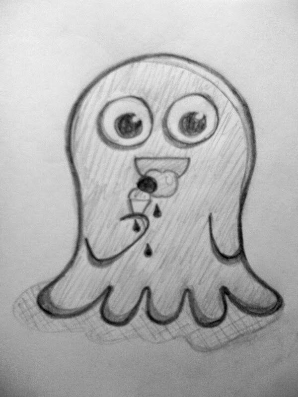Jednoduche Kreslene Obrazky Tuzkou Hledat Googlem Callie S In