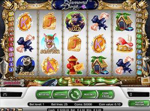 Аппараты казино европа помидоры игровые автоматы играть онлайн