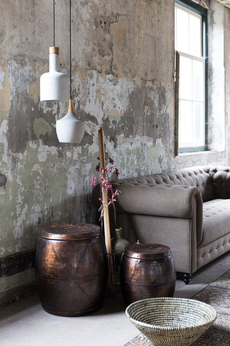 Wnde tapezieren ideen finest wohnzimmer modern wand for Kuchenwande streichen