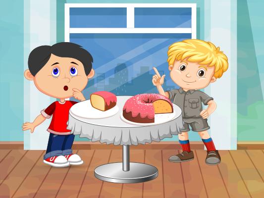 قصة جديدة للأطفال عن بر الوالدين قصة طعام أمي بتطبيق قصص وحكايات بالعربي Crafts For Kids Character Crafts