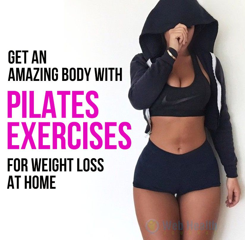 More info here: http://ift.tt/2gM93lK #myhealthylifestyle #weightloss #fitness