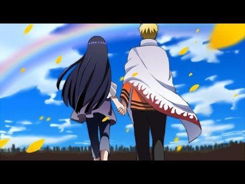 Naruto and hinata amv love me like you do youtube naruto naruto and hinata amv love me like you do youtube voltagebd Images