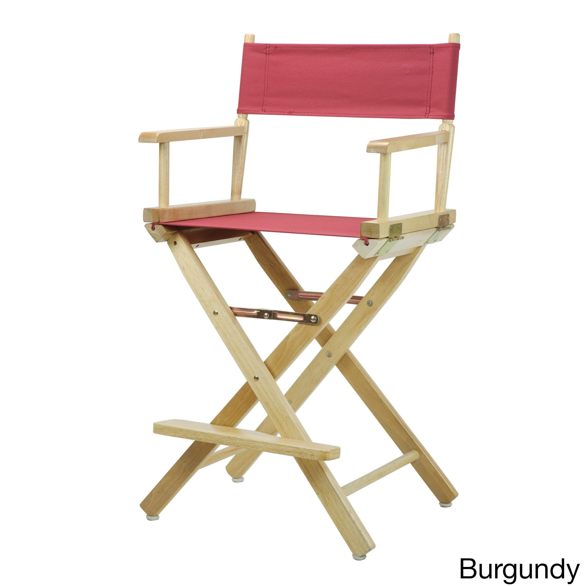 Pin On Chairs Tables Cadeiras Mesas Outros
