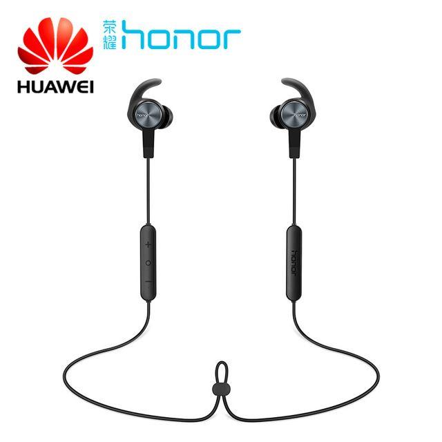 Original Huawei Honor xSport Bluetooth Headset AM61 IPX5
