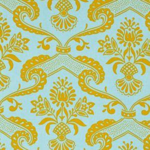 Jennifer Paganelli - Circa - Lilly in Yellow
