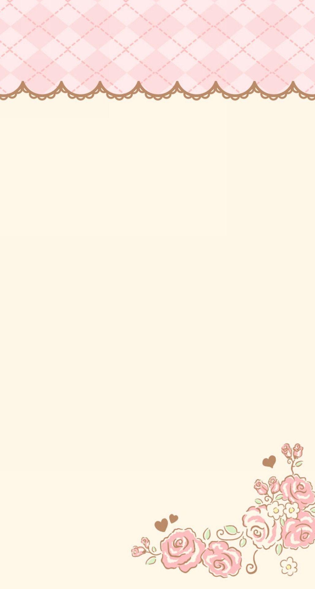 Pin de Dream Rose en new   Pinterest   Fondos, Papel decorativo y ...