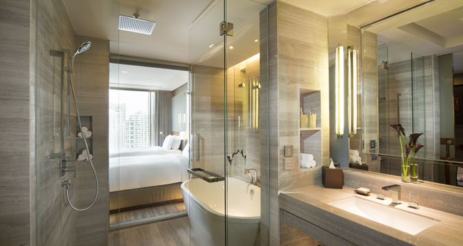 Image Result For Luxury Hotel Bathrooms  Bathroom Ideas Point Amazing Luxury Hotel Bathroom Design Ideas