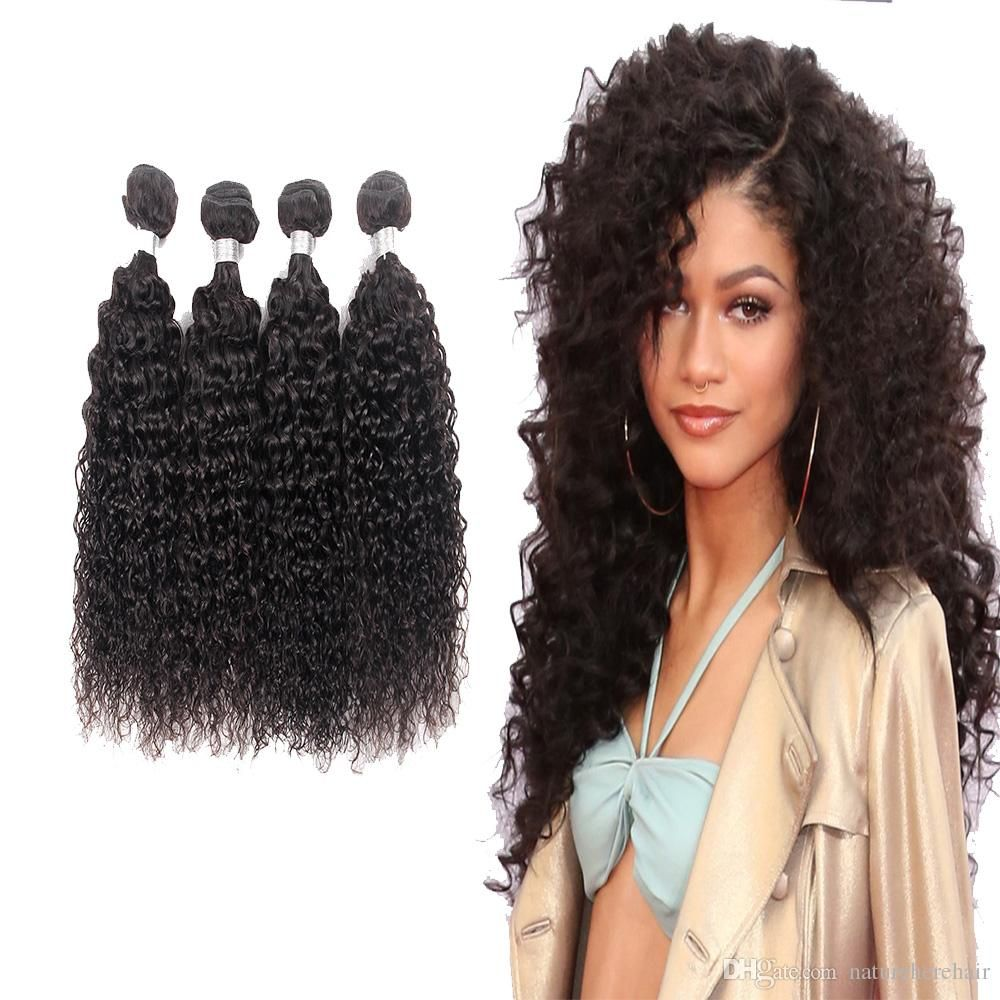 Best Selling Cheap 100 Human Unprocessed Brazilian Bulk Hair