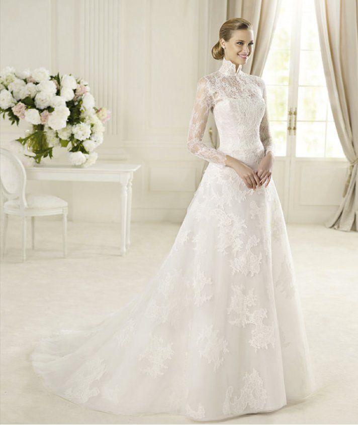 9 Stunning Manuel Mota Wedding Dresses | karima | Pinterest ...