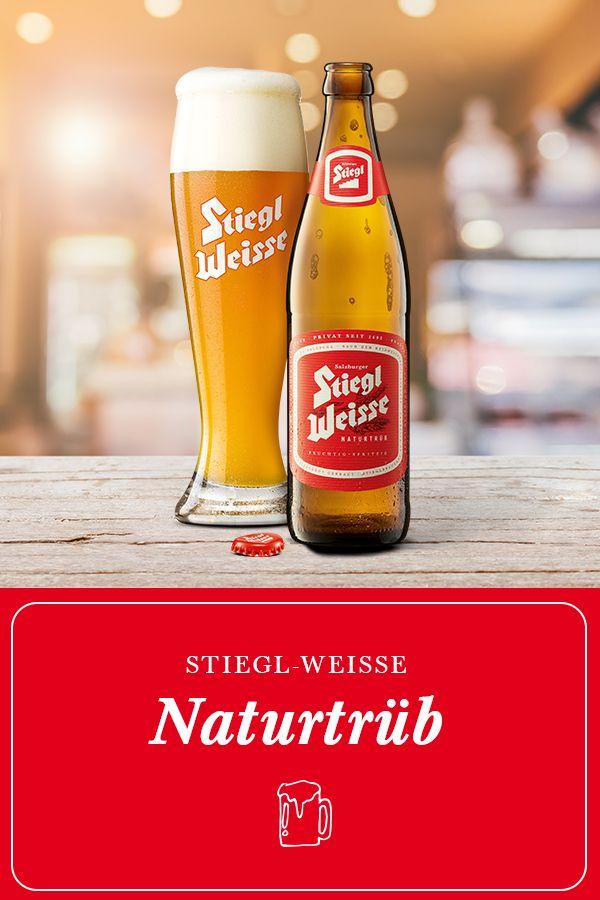 Stiegl Bier Deutschland