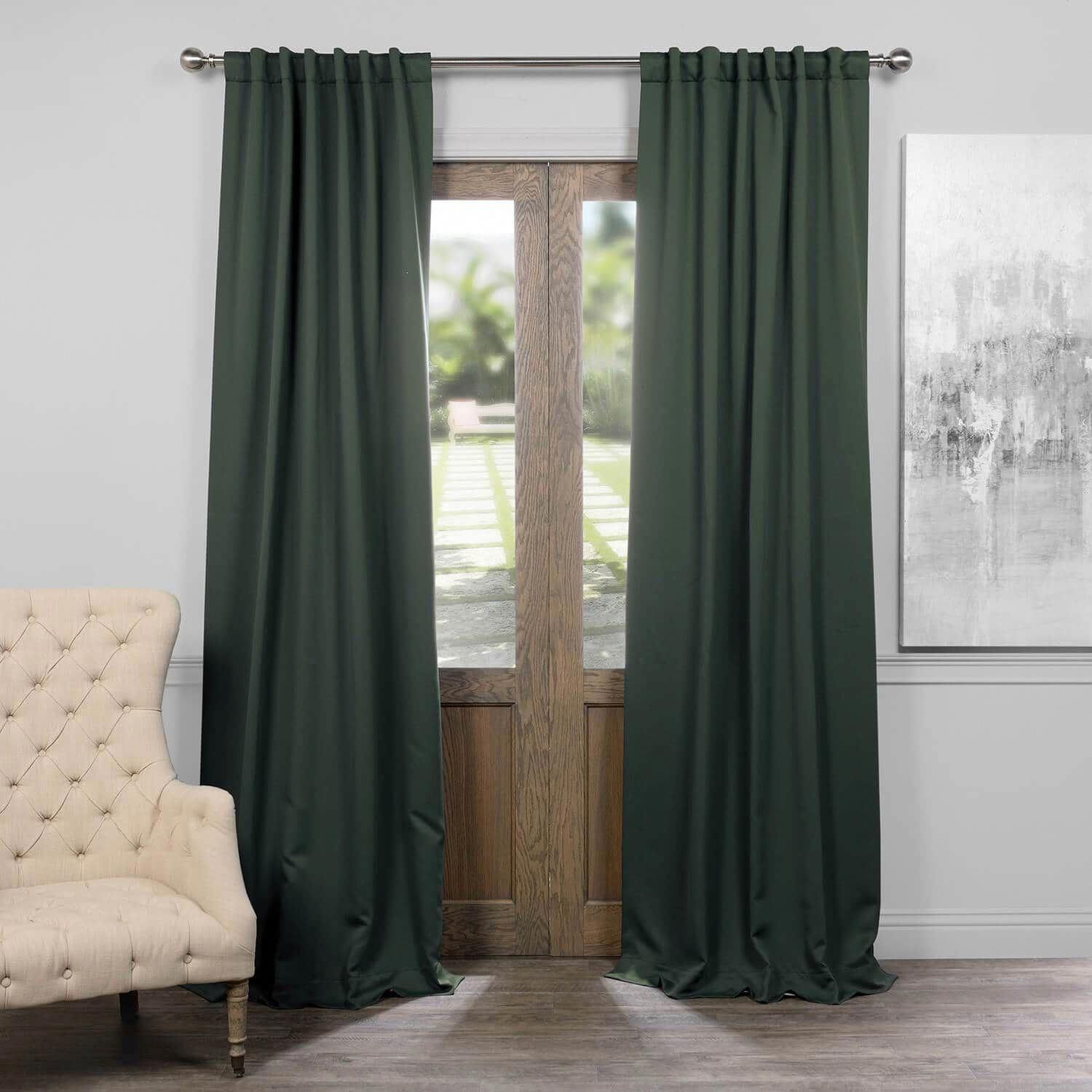 Best Curtains For Kids Rooms Creative Curtain Ideas For Style And Comfort With Images Half Price Drapes Curtains Panel Curtains