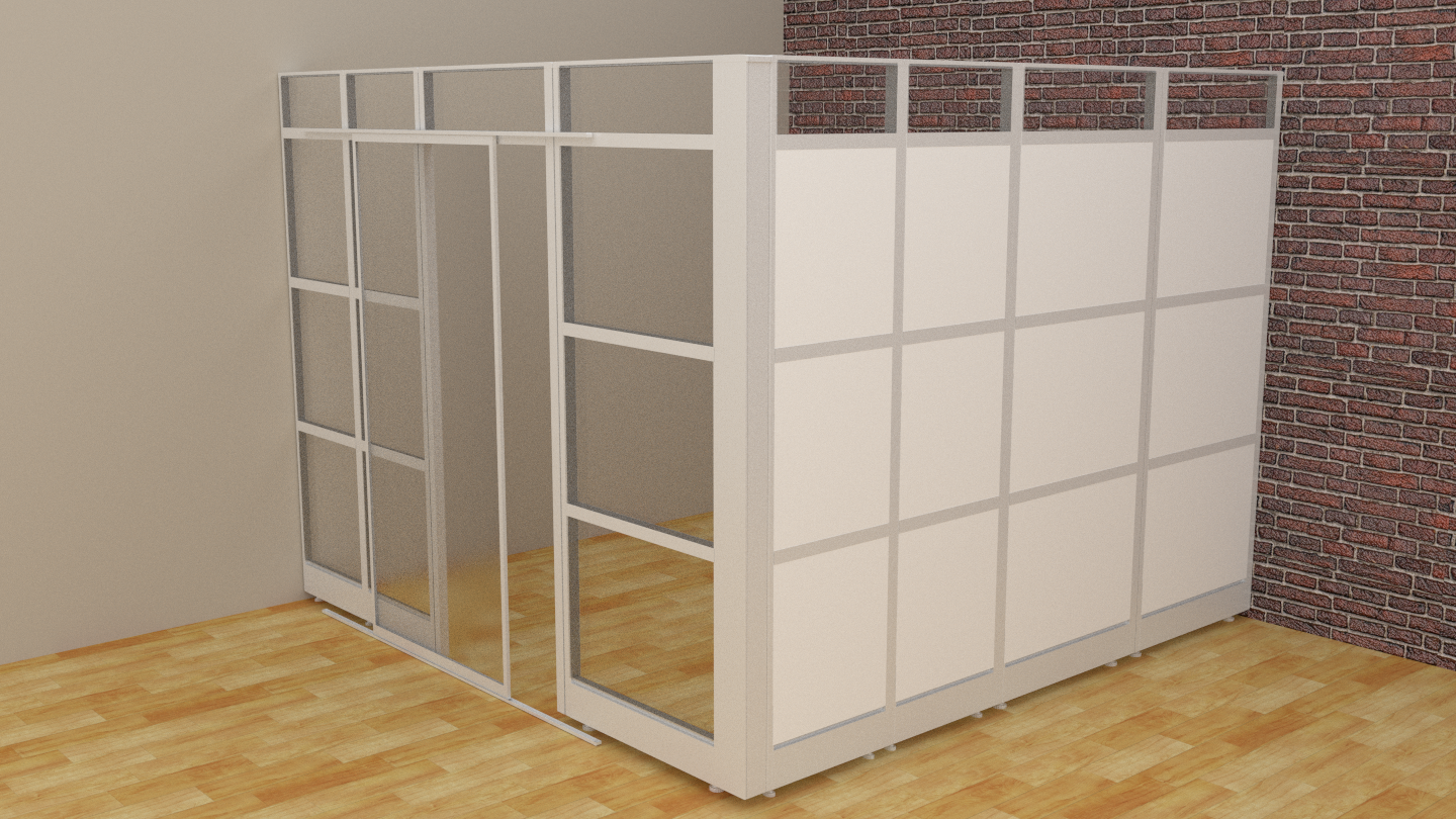 office divider wall. Glass Wall Dividers Office. Office Divider Walls Room Cubicle Panels Modular Cubicles From P