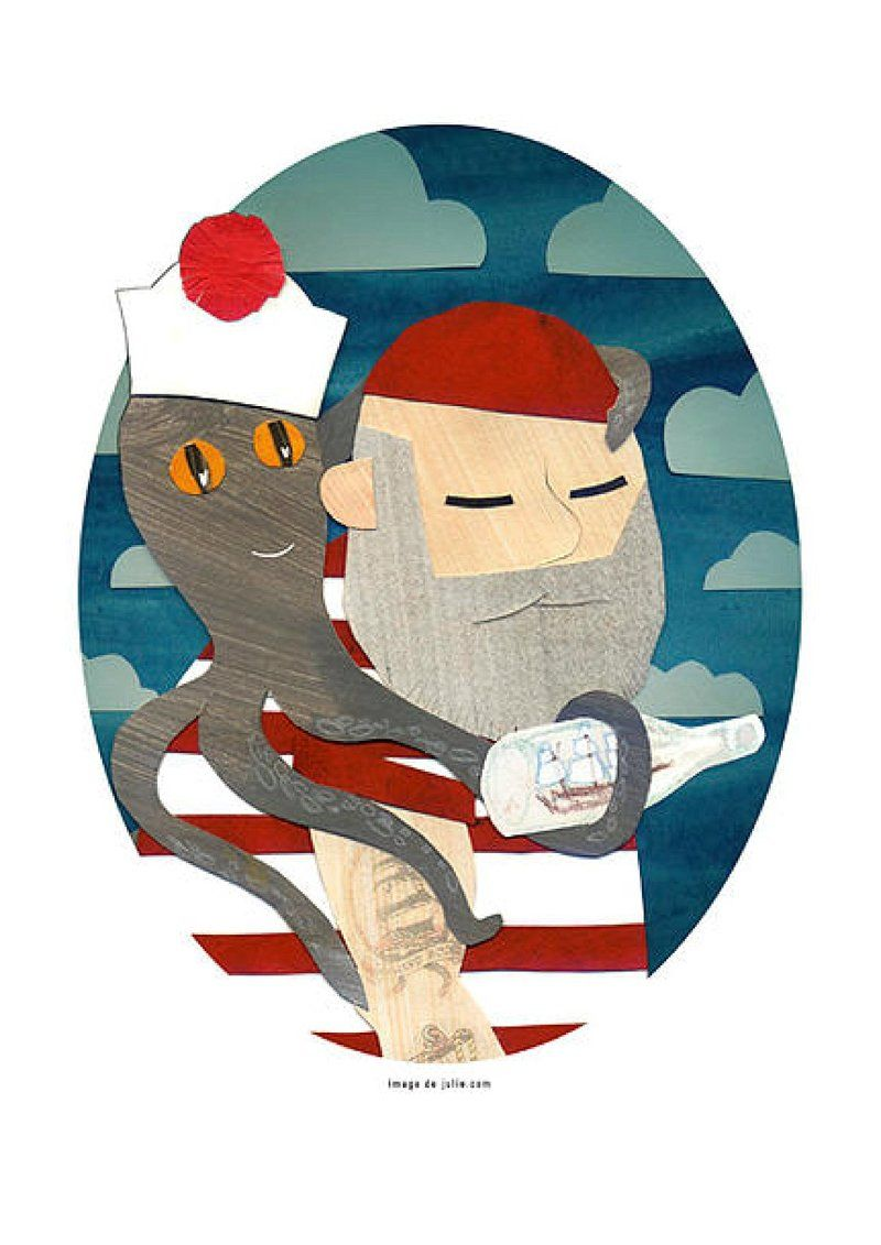 Image de Julie // www.petitloublog.com