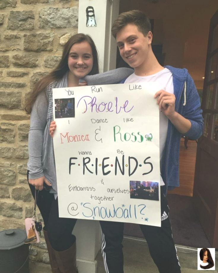 #friends #ho #Hoco Proposals Ideas friends #ideas #Instagram #prom #snowball #Theme Prom Ideas  #friends #ho #Hoco Proposals Ideas friends #ideas #Instagram #prom #snowball #Theme Prom Ideas #hocoproposalsideas