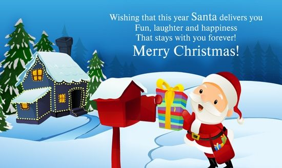 Merry Christmas Funny Images.Pin On Merry Christmas Quotes Wishes Poems Pictures Images Hd