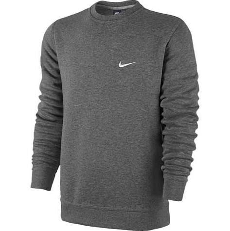 Nike Clothes Sweatshirts Fleece Pinterest Hoods Without rtrgdwPq