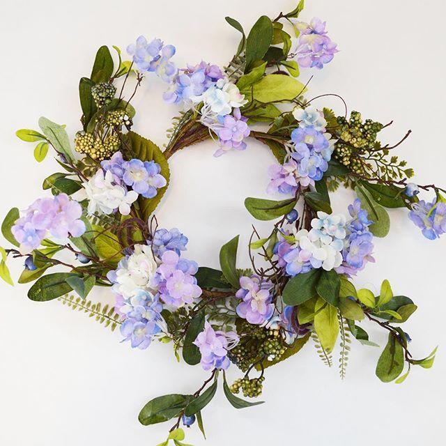 Marvelous #gardensupplyco #shoplocal #garden #gardener