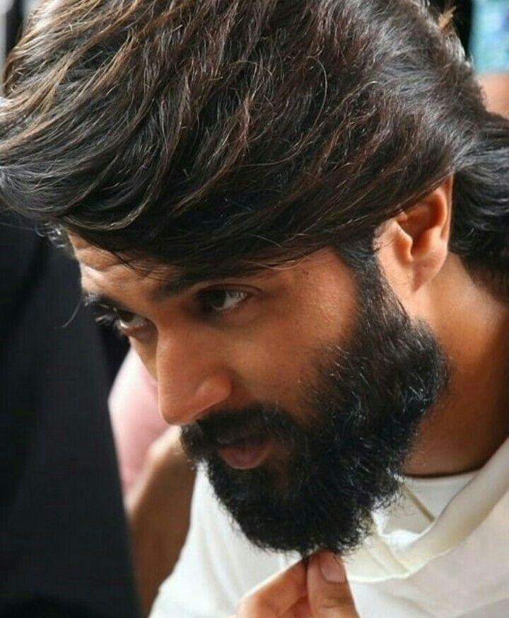 Vijay Devarakonda Vijay Devarakonda Telugu Hero Vijay Actor