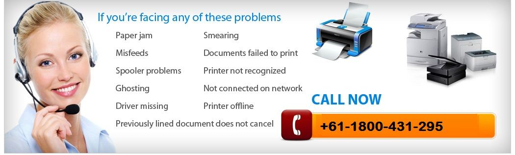Xerox Is An All In One Technical Machine Providing Solutions For