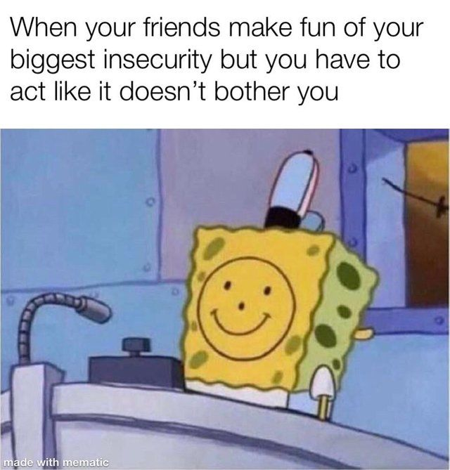 59 Funny Memes Of The Day To Make Your Laugh Spongebob Memes Funny Memes Funny Pictures