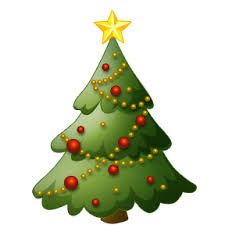 Arvores De Natal Pesquisa Google Figuras Natalinas Arvore De Natal Natal