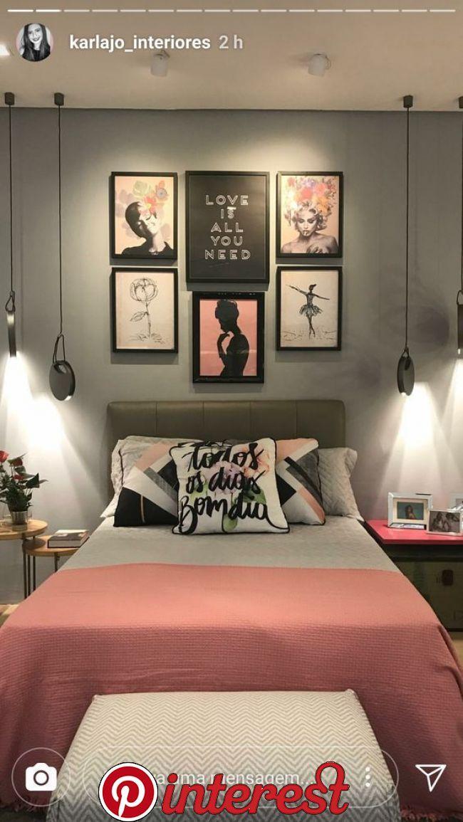 Sheet And Pillowcase   Sheet And Pillowcase Young room