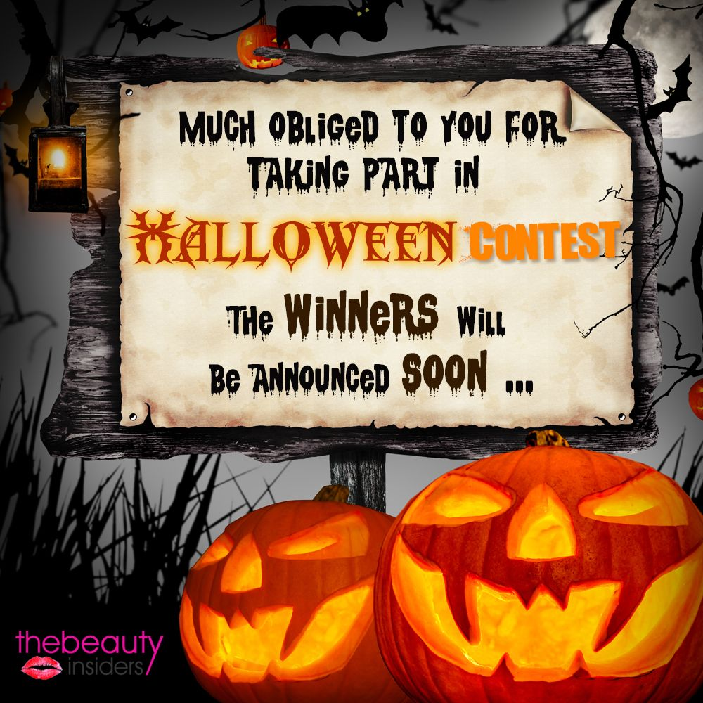 Genial But Donu0027t Get Too Scared Though Halloween Halloween Pictures Happy  Halloween Halloween Images Happy Halloween Quotes Halloween Photos