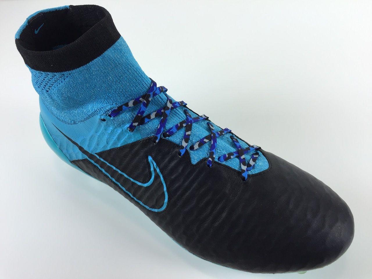 nike camo soccer soccer boots