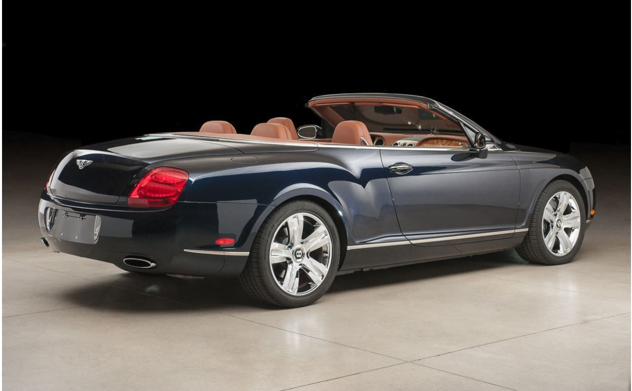 Best 20 2005 bentley continental gt ideas on pinterest bentley gt for sale bentley continental for sale and bentley coupe price