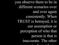 Quotes About Loss Of Trust For Friends Quotes Trust Quotes Lost Trust Quotes Loss Quotes