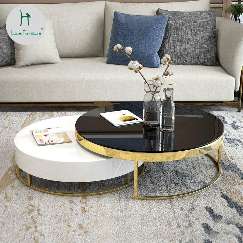 Best Cheap Coffee Tables Buy Directly From China Suppliers 400 x 300