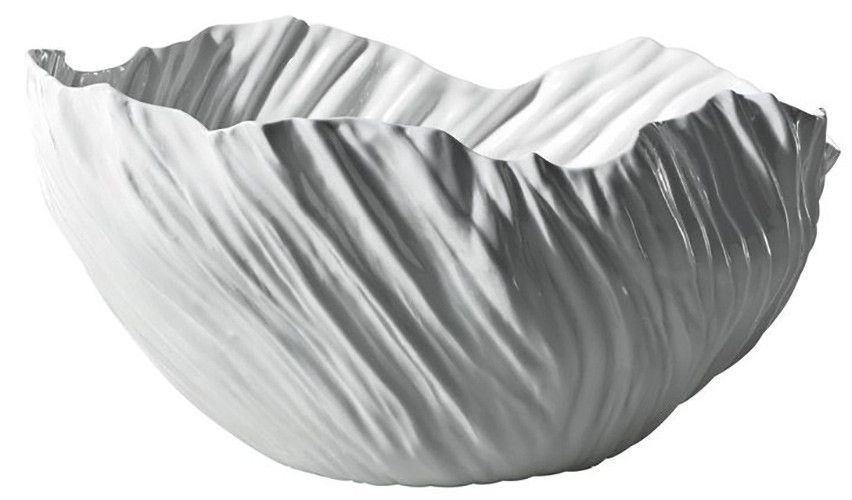 Adelaide Vase Collection By Driade Modern Decorative Los