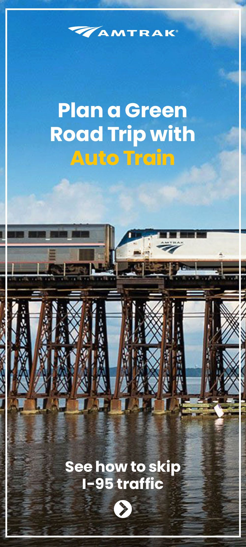 Pin On Amtrak 101 How To Travel By Train