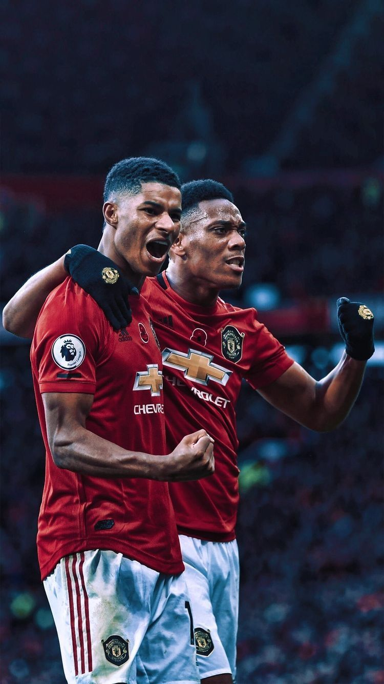 Pin By Sean On Glory Glory In 2020 Manchester United Team Mufc Manchester United Manchester United Wallpaper