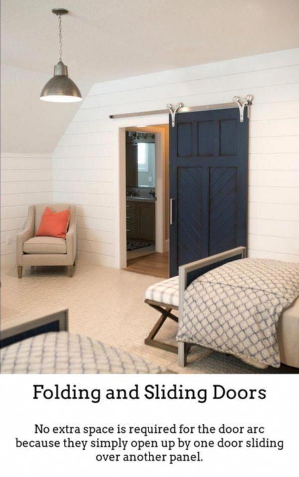 Internal sliding doors inside interior glass panel also best barn millie images in rh pinterest