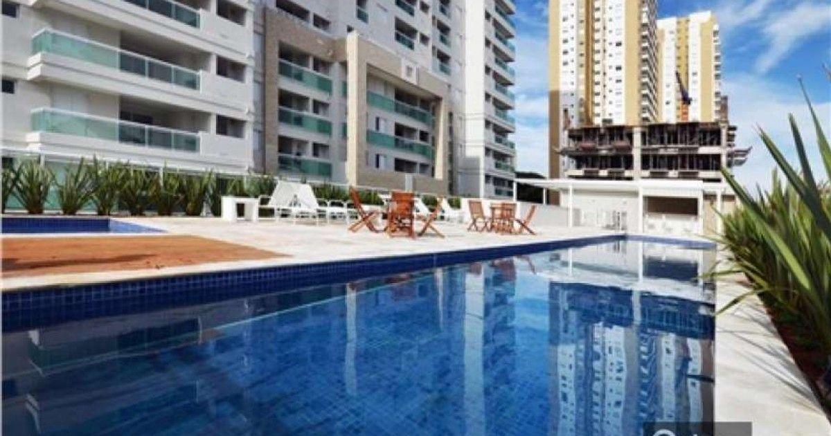 Century 21 - House Prime - Apartamento para Venda em São Paulo