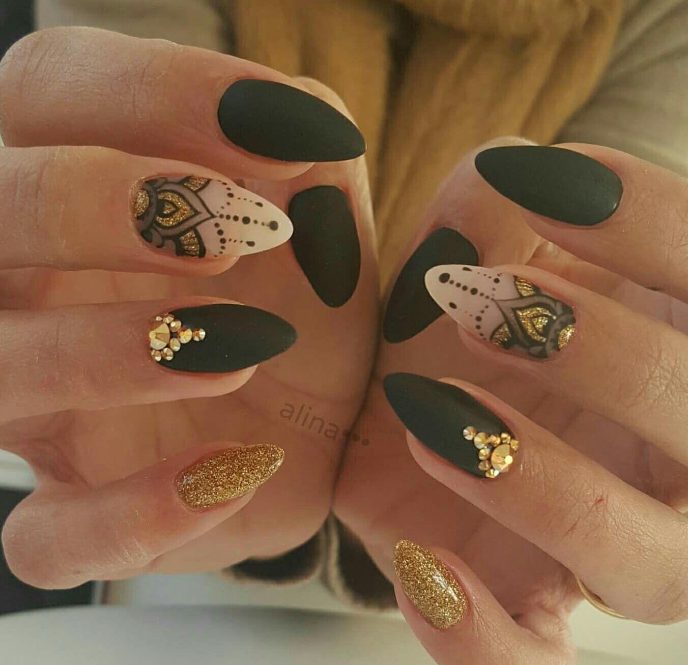 Pin de maggie stewart en Nail art | Pinterest | Arte uñas, Diseños ...